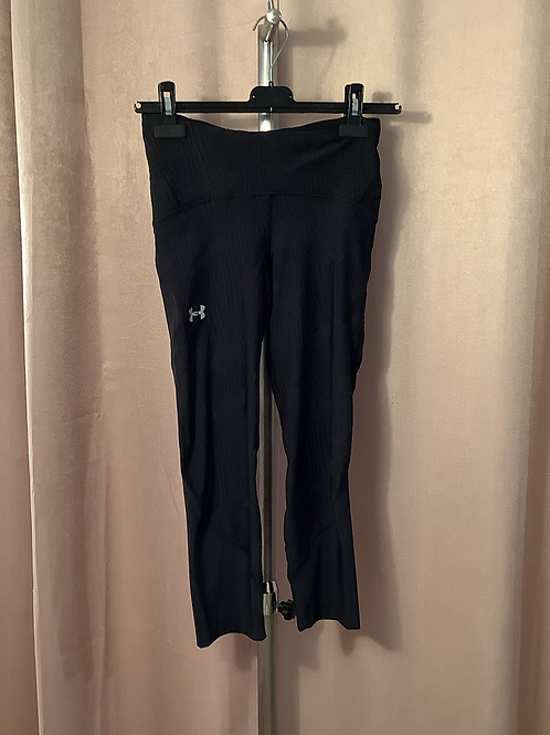 Under Armour Leggings - Size Small