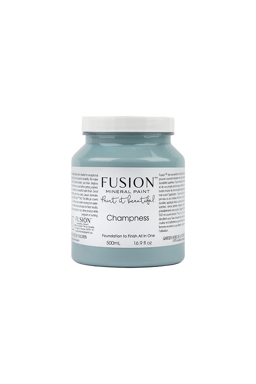 Champness - Fusion Mineral Paint