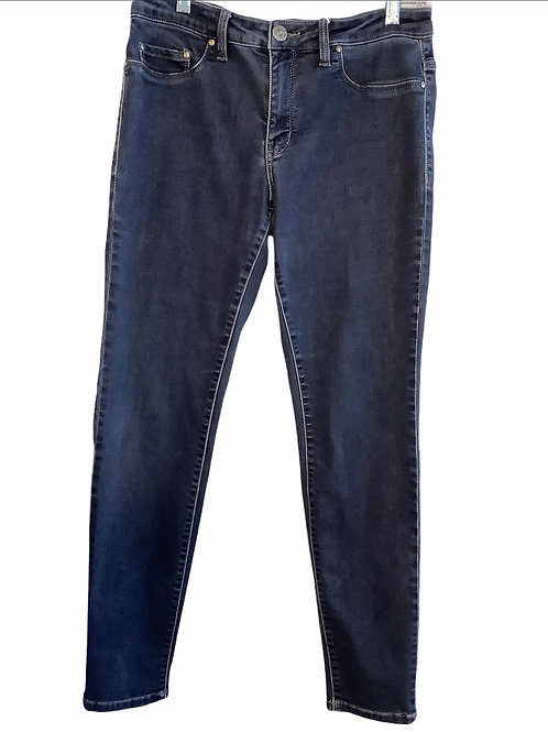 Buffalo Jeans - Size 12