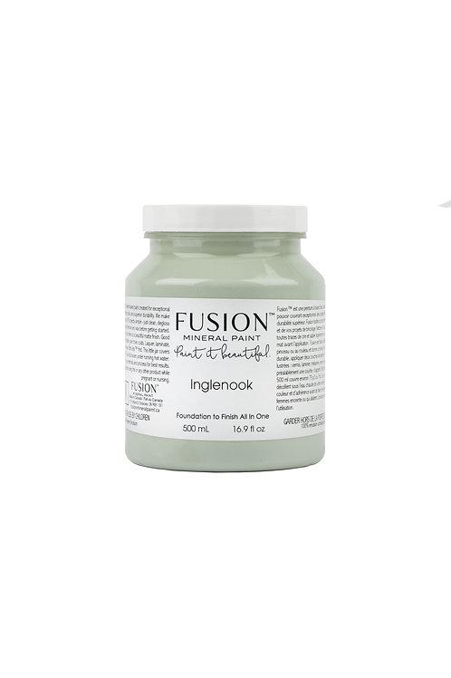 Inglenook - Fusion Mineral Paint