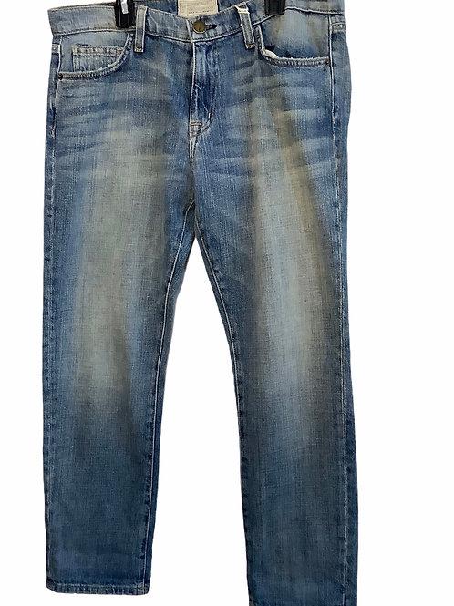 Current Elliot Jeans - Size 28
