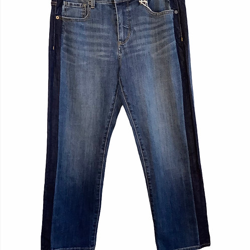 Banana Republic Jeans - Size 29