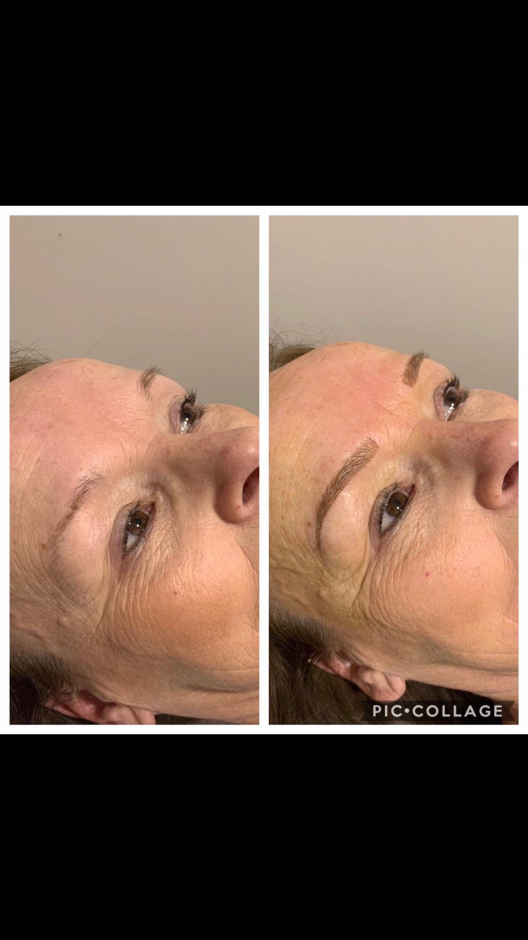 Free Microblading Consult