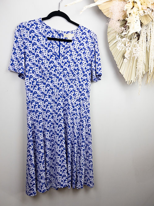 Michael Kors Dress - Size  M