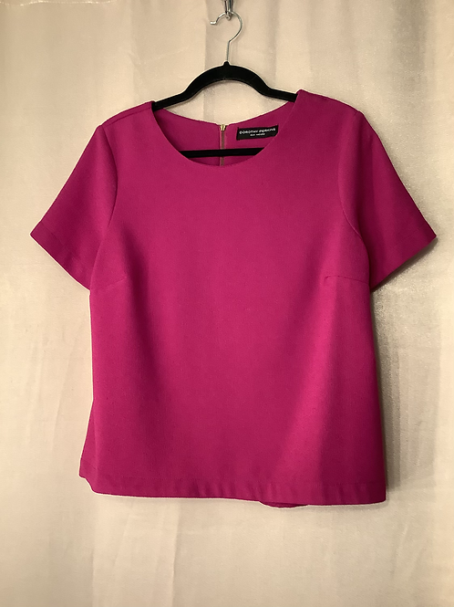 Dorothy Perkins Blouse Size 12