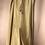 Thumbnail: Vintage GianFranco Ferre studio skirt - Size M