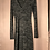 Thumbnail: Wilfred Free Dress- Size Small