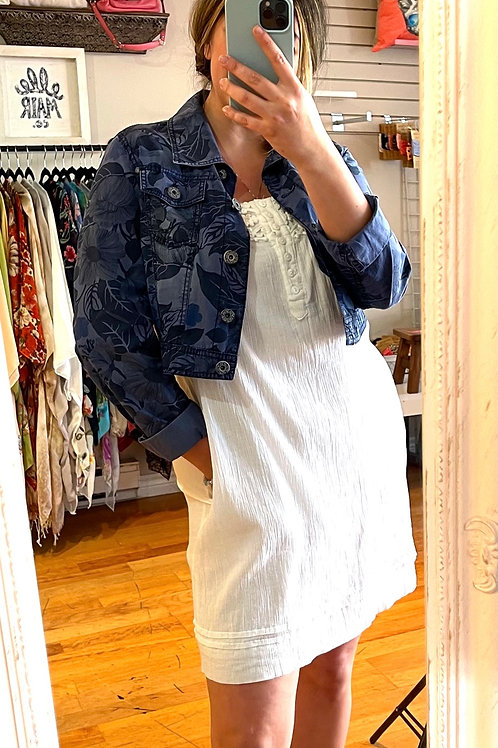 Dex Dress . Size Medium