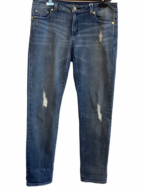 Just US Jeans - Size 9