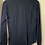 Thumbnail: Peak Long Sleeve Size M