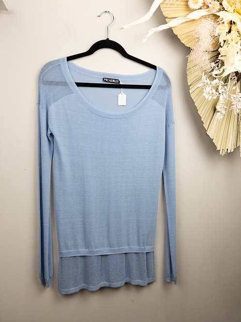 Piccadilly - Size Small/Medium