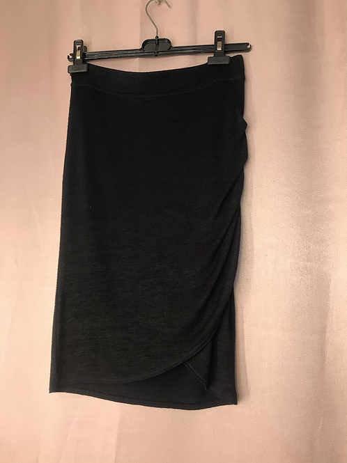 Wilfred Free Skirt- Size small