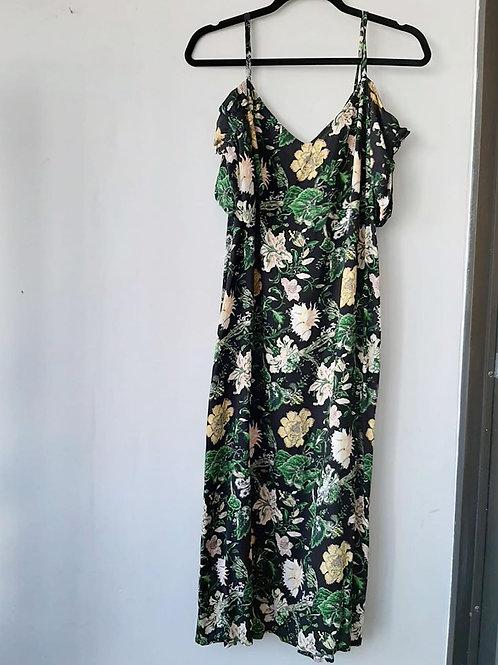 Club Monaco Size 8 Dress - NWTO