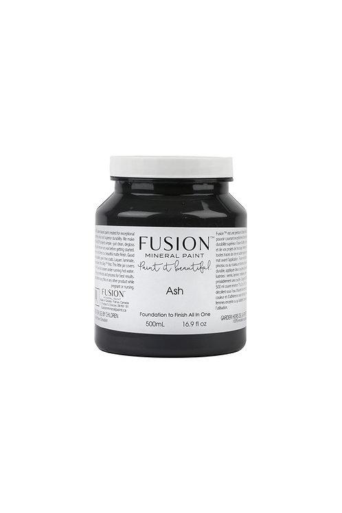 Ash - Fusion Mineral Paint