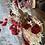 Thumbnail: Dried Flower Bouquet - Snowberry Botanicals