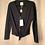 Thumbnail: Cha Sor Long Sleeve Top - Size L