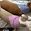 Thumbnail: Dog Bandana - Institches