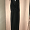 Thumbnail: White House Black Market Jumpsuit - Size 8