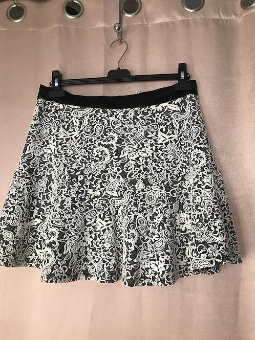 Rickis skirt - Size 8