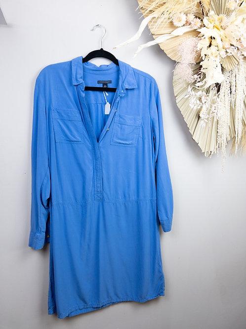 Tommy Hilfiger Dress - Size  M
