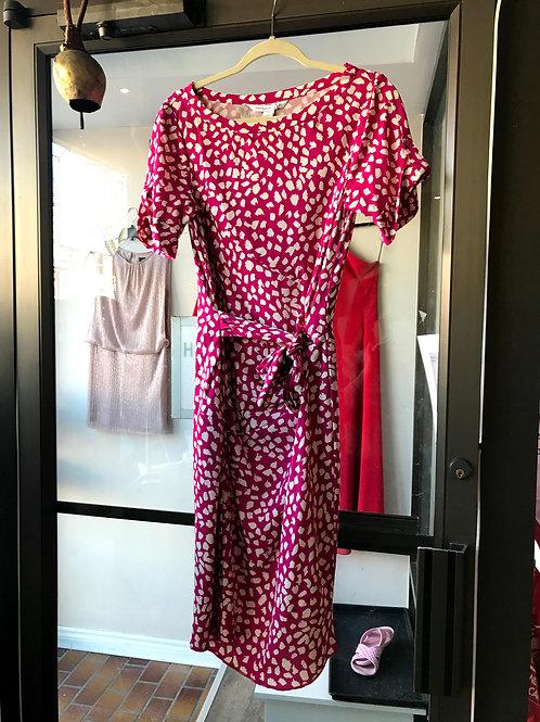 Diane Von Furstenberg - Size 12 - NWTO