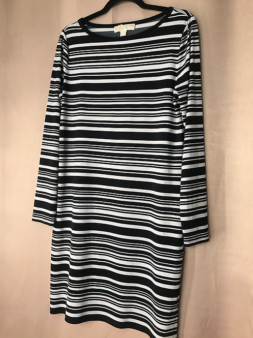 Michael Kors Dress - Size Medium