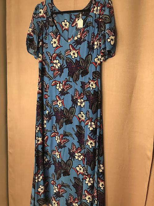 TopShop Dress - Size 10