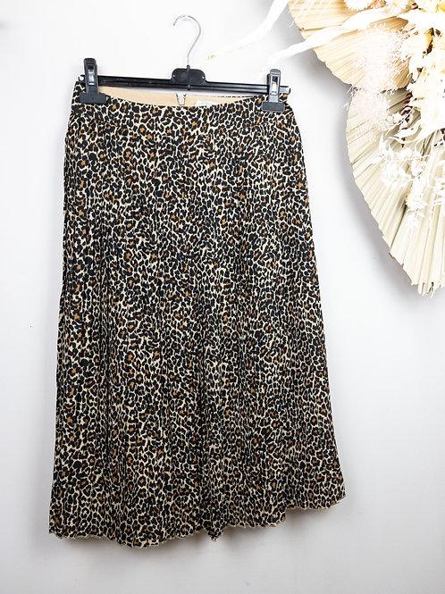 J Crew Skirt - Size 4