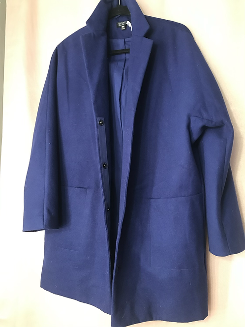 Top Shop Jacket - Size 10