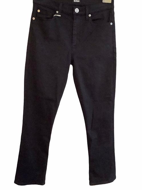 Hudson Black Jeans - Size 27