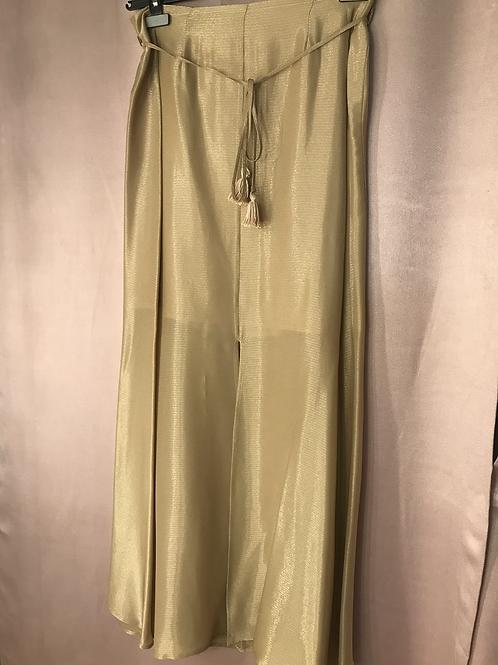 Vintage GianFranco Ferre studio skirt - Size M