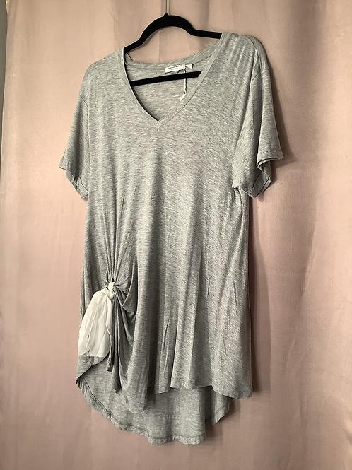 Katherine Barclay M/L T Shirt