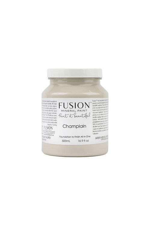 Champlain - Fusion Mineral Paint