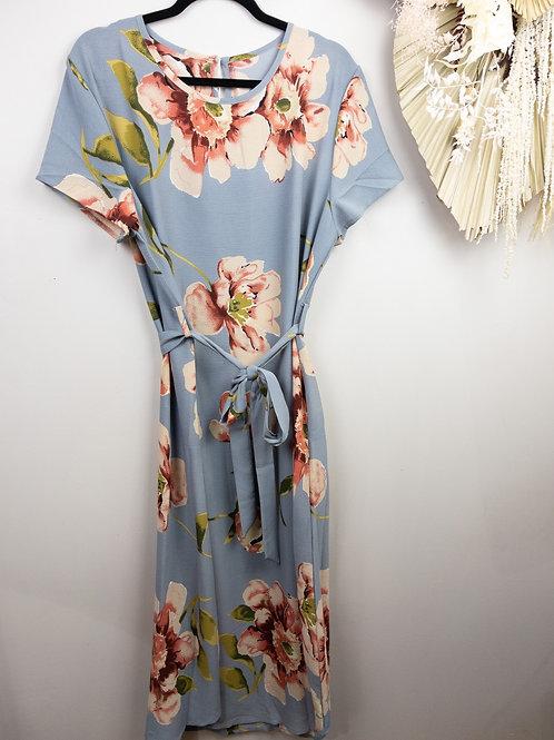 Addition Elle Dress - Size  L