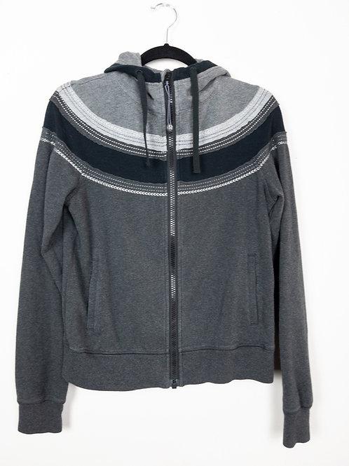 Sweater - Size 4 - Lululemon