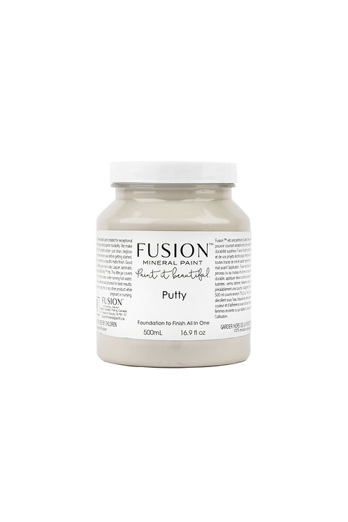 Puffy - Fusion Mineral Paint