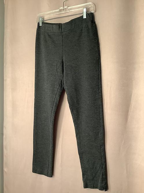 'M' Leggings Size XL