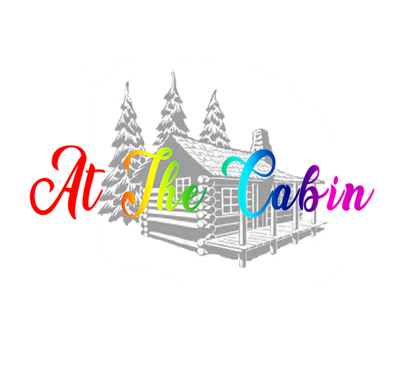 at the cabin logo 4 png white.png