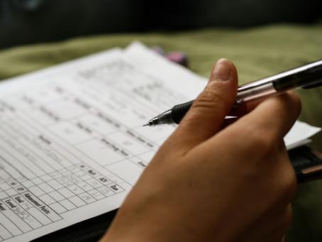 Ayuda para cubrir el Formulario de la Xunta para las solicitudes de las Ayudas al Espectáculo.