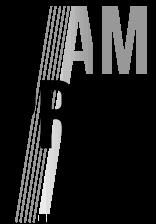 AMPROEPA_Logo.png
