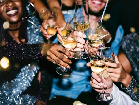 ¿Dudas sobre la realización de tu fiesta? Esto te interesa