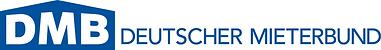 deutscher mieterbund.png