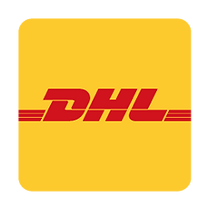 Our-carriers_DHL.png