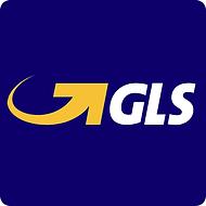 GLS logo 圓角.png