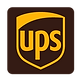 OurCarriers_UPS.png