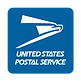 OurCarriers_USPS.png