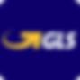 GLS logo 圓角2.png