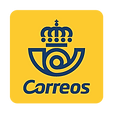 OurCarriers_Correos.png