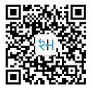 Return Helper QR Code (1).PNG