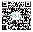 Return Helper QR Code (1).PNG